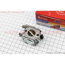 Карбюратор MS-170/180 - на пилы производства Китай(TATA)