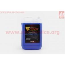 Антифриз G11 -40 голубой, 5л