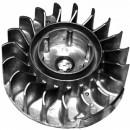 Ротор магнето