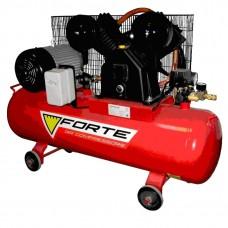 Компрессор Forte - ZA 65-100