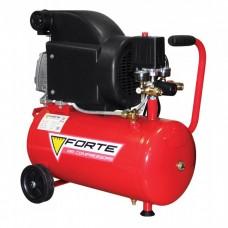 Компрессор Forte - VCF-50, безмаслянный