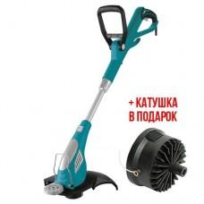 Триммер Sadko ETR 600
