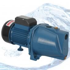 Насос поверхностный Vitals aqua JW 1060e