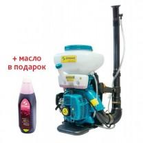 Опрыскиватель садовый Sadko GMD-4214N