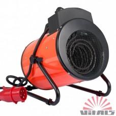 Тепловентилятор промышленный Vitals EH-52