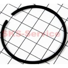 Кольцо поршневое 50х1,5мм Husqvarna-268
