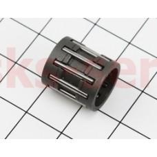 Сепаратор пальца поршневого (10x13x14) Husqvarna-345/350