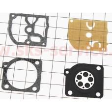 Ремонтный комплект карбюратора мод.137/142, 4 детали