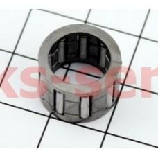 Сепаратор пальца поршневого (10x14x10) Husqvarna-137/142, Partner-350/351