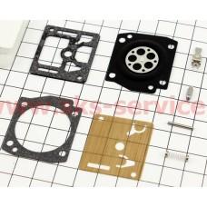 Ремонтный комплект карбюратора мод. 362/365/372, 8 деталей