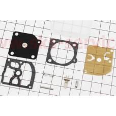 Ремонтный комплект карбюратора мод.137/142, 8 деталей