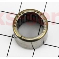 Сепаратор пальца поршневого HK1010 (10x14x10) Husqvarna-137/142, Partner-350/351, ПОЛЬША