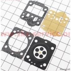 Ремонтный комплект карбюратора мод. 236/240, 4 детали