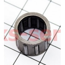 Сепаратор тарелки сцепления (12x16x13) 362/365//372/570/572