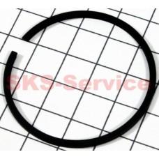Кольцо поршневое 46х1,5мм MS-290, Husqvarna-55/257/357xp/252RX