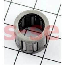 Сепаратор тарелки сцепления (10x14x11,5) Husqvarna-137/142, Partner-350/351