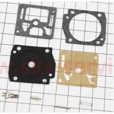 Ремонтный комплект карбюратора мод. 357/359, 8 деталей