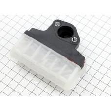 Фильтр воздушный в сборе MS-210/230/250 (сетка)