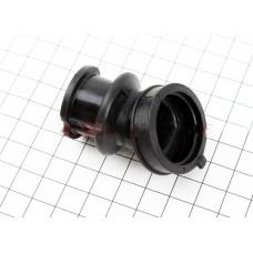 Патрубок карбюратора (колектор) MS-440/460/461