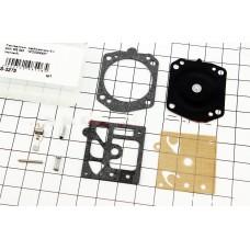 Ремонтный комплект карбюратора MS-280/341/361/440/460, 8 деталей