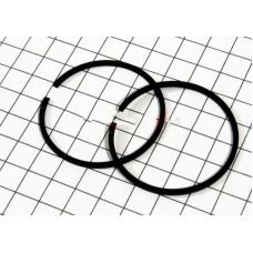 Кольца поршневые 46х1,5мм MS-290, Husqvarna 55/257/357xp/252RX