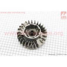 Ротор магнето MS-066/660