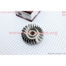 Ротор магнето MS-360