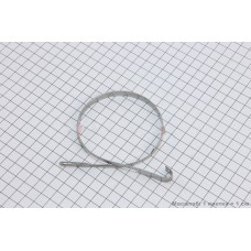 Пружина тормоза (лента) MS-170/180/190/200/210/230/240/250