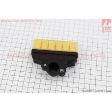 Фильтр воздушный в сборе MS-210/230/250 (войлок)