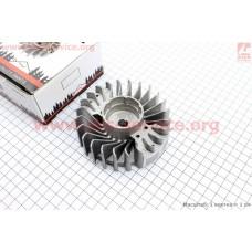 Ротор магнето MS-290/310/390