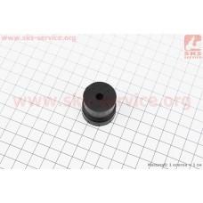 Амортизатор MS-240/260/380/381/880, TS-400