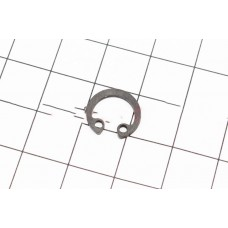 Кольцо стопорное поршневого пальца Ø11мм