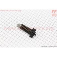 Амортизатор (цилиндр-рукоятка) MS-341/361