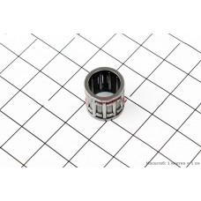 Сепаратор пальца поршневого (10x13x13) MS-170/180
