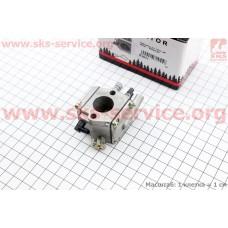 Карбюратор MS-380/381