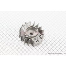 Ротор магнето MS-170/180