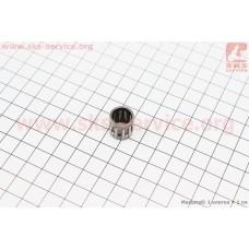 Сепаратор пальца поршневого (11x14x15) MS-341/361