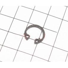 Кольцо стопорное поршневого пальца Ø12мм