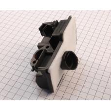 Фильтр воздушный в сборе MS-170/180