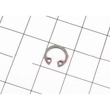 Кольцо стопорное поршневого пальца Ø8мм