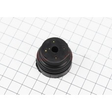 Амортизатор MS-240/260/380/381