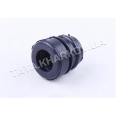 Амортизатор бака топливного - GL43/45