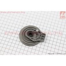 Натяжитель цепи (D=65мм, d=8мм) Тип №6