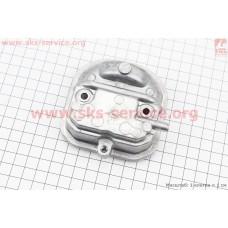 Крышка цилиндра (клапанов) HONDA GX35 (CG438) - 4Т