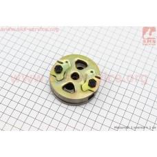Сцепление Stihl FS-120/200/250