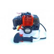 Двигатель для бензокосы 6900 Вт