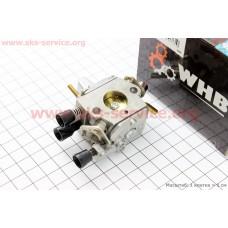 Карбюратор Stihl FS-120/200/250