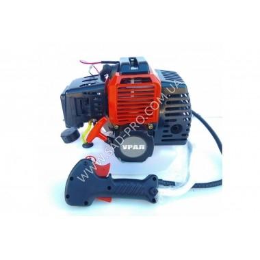 Двигатель для бензокосы 6700 Вт