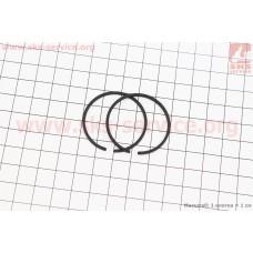 Кольца поршневые 35х1,5мм Stihl FS-120/300, BT-121