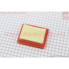 Фильтр воздушный - элемент Stihl FS-120/200/250/300/350